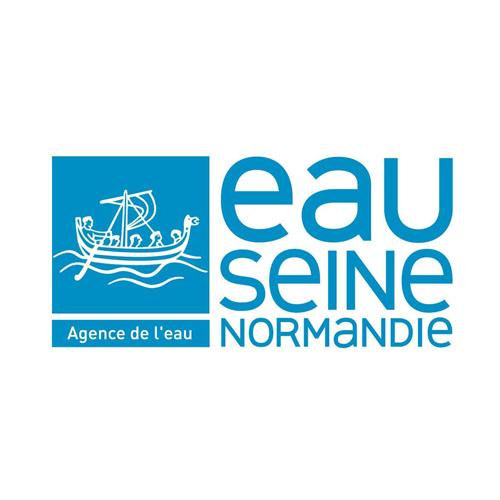 agence-de-leau-seine-normandie