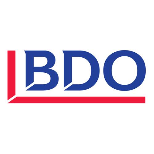 BDO Expert Comptable