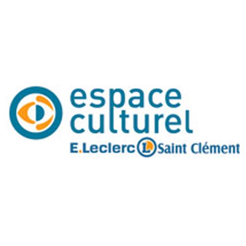 espace-culturel-leclerc