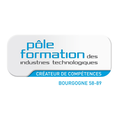 pole-formation-58-89