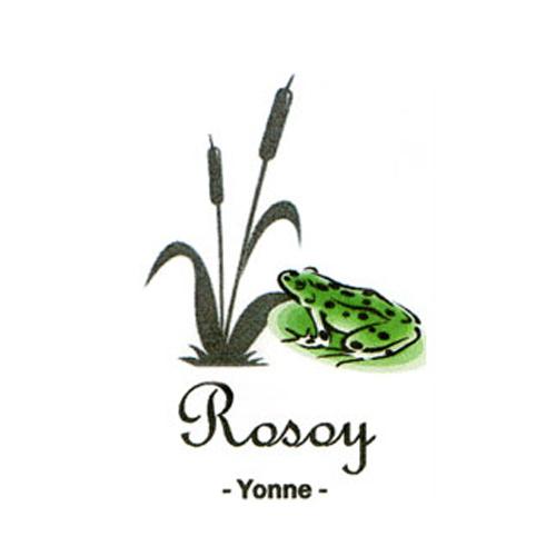 rosoy