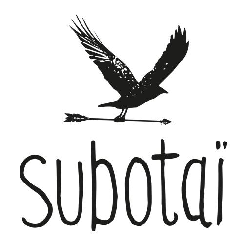 Subotai
