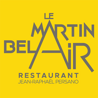 La table du Martin Bel-Air