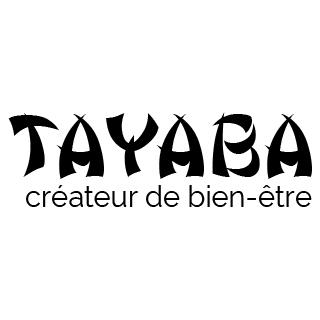 Tayaba