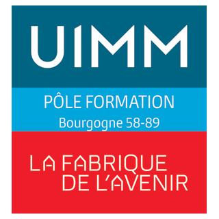 UIMM-Formation-Region-Bourgone58-89