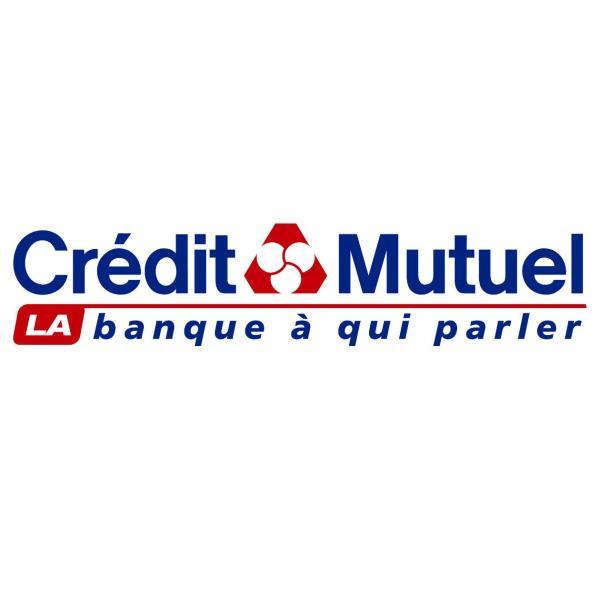 credit-mutuel-sens-14085966290