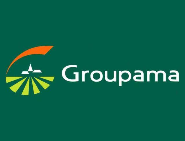 b2ap3_large_groupama_logo