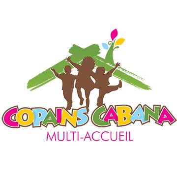 Copains-Cabana