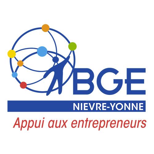 BGE Nièvre-Yonne