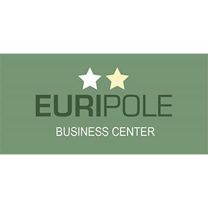euripole3
