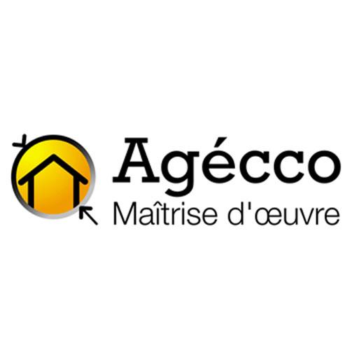 agecco