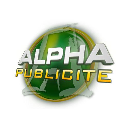 alphapub