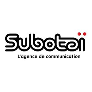 Agence Subotai