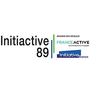 Initiactive 89